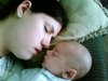 Mommy_and_baby