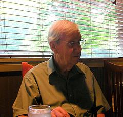 Dad_2007_2